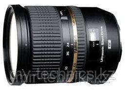 Объектив Tamron 24-70mm f2.8 DI VC USD  для Nikon