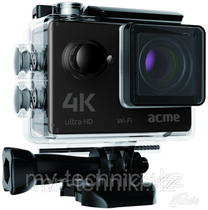 Экшн камера Acme VR03
