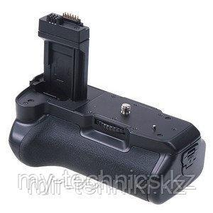 Батарейный блок Discovery для Nikon D750