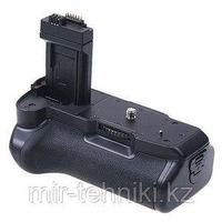 Батарейный блок Discovery для Nikon D800