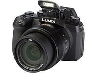 Фотоаппарат Panasonic Lumix DMC-FZ1000, фото 1