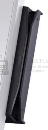 Ридер магнитных карт Posiflex SL-105Z-B черный арт. 27740