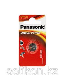 Panasonic CR-1616EL/1B
