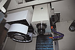 Фрезерный станок с ЧПУ JMD-10S CNC Siemens 808D (24000 об/мин), Jet, фото 2