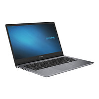 Asus PRO P5440FA-BM1028 ноутбук (90NX01X1-M14430)