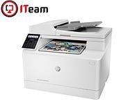 МФУ HP Color LaserJet Pro M183fw (A4)