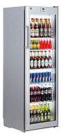 Холодильник для вина Liebherr FKvsl 4113