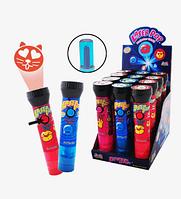 Laser Pop Candy Kidsmania 20 гр