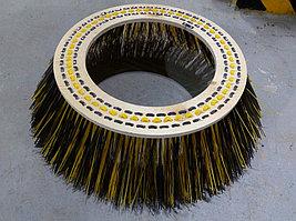 Щетка лотковая (540х800) Пума
