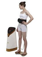 Аппарат TRYCAM - Массажер для стимуляции тела.