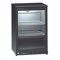 Холодильник барный для напитков  fagor erm-150