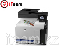 МФУ HP Color LaserJet Pro 500 M570dn (A4)