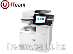 МФУ HP Color LaserJet Ent M776dn (A3)