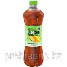 Фьюс чай манго ананас 1л