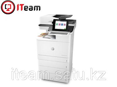 МФУ HP Color LaserJet Ent M776z (A3)