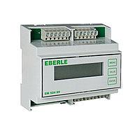 Терморегулятор EBERLE EM 524 89 ESD 003 и TFD 004