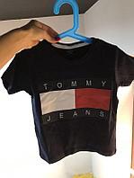 Футболка Tommy Hilfiger, фото 1