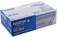 Фотобарабан Brother DR-2085, для Brother HL-2035, драм