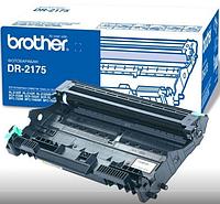 Фотобарабан Brother DR-2175, для Brother HL-21**, DCP-703*/704-, MFC-7320/7440/7840,