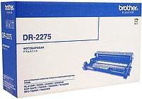 Фотобарабан Brother DR-2275, для Brother драм для Brother HL-2240, DCP-7057WR