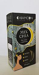 CHIAMOON MIX CHIA Для каши и гранолы ,100 гр