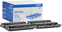 Фотобарабан Brother DR-230, для Brother DCP-9010CN (комплект 4 шт), фото 1