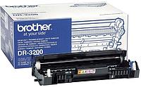 Фотобарабан Brother DR-3200, для Brother HL-5340/5350, 25,0к