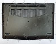 Корпус для ноутбука Lenovo Legion Y520-15 нижняя панель D Cover