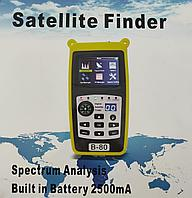 Satellite Finder F-B80
