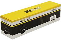 Картридж Brother TN-1075, для Brother HL-1110/1112, DCP-1510, 1к совместимый