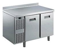 Шкаф холодильный electrolux professional 726182
