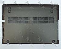 Корпус для ноутбука Lenovo Ideapad Z500 нижняя панель D Cover