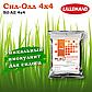 Сил-Олл 4х4 (Sill-All 4x4): комплексная биологическая добавка для приготовления силоса, фото 2