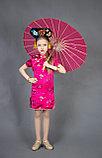 Китайский костюм, фото 2