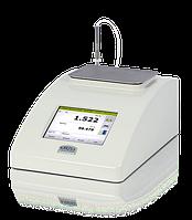 Газоанализатор MAT1400 (Германия)
