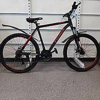 "Детский велосипед ""Trinx"" 26 Размер"