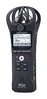 Многофункциональный портативный аудио рекордер Zoom H1n
