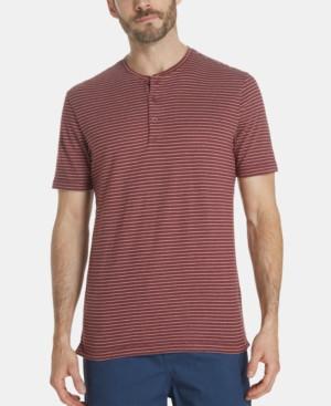 Weatherproof Casual Shirts Мужская футболка 2000000348582