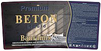 Декоративная штукатурка Beton Liquid. Бетон