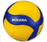 Волейбольный мяч Mikasa MVA V320W