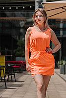 Платье PATA