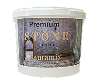 Liquid Stone (Жидкий Камень)
