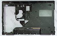 Корпус для ноутбука Lenovo Ideapad G770 G780 нижняя панель D cover