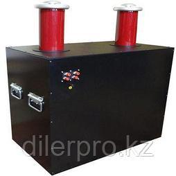 НПВ-120 - нагрузка высоковольтная