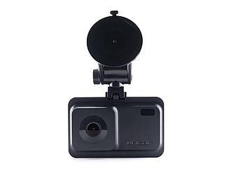 Комбо-устройство Incar SDR-40 Tibet