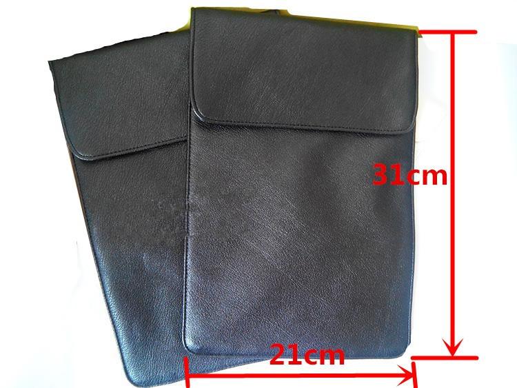 Подавитель радиосвязи чехол для apple/tablet 31*21 см