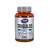 Тестостерон UP NOW - Tribulus 1000 мг, 90 капсул