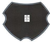 Пластыри DS-7-4