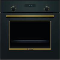 Встраиваемый духовой шкаф Bosch HBJN 17 EBOR