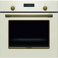 Встраиваемый духовой шкаф Bosch HBJN 17 EWOR
